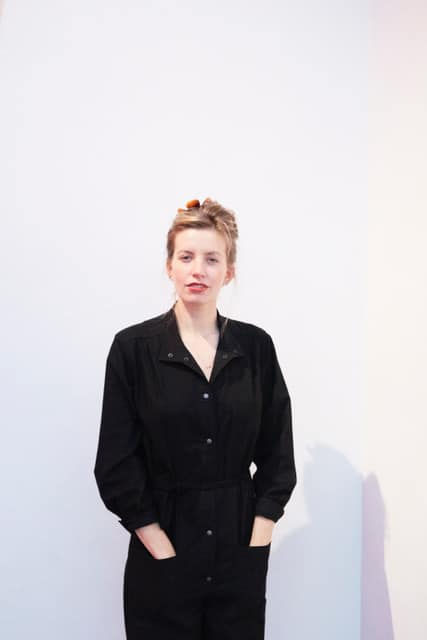 Anni Korkman