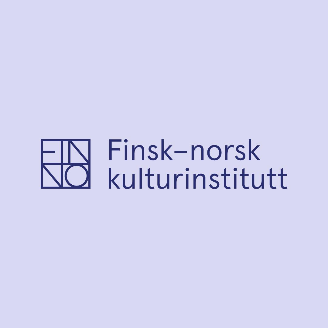 Finsk-norsk kulturinstitutt